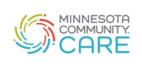 Minnesota Community Care logo